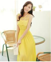 buy i wear my style dress online at best price in india
