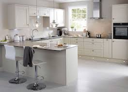 can you paint b q kitchen cabinets b q is the cheapest place to buy a new kitchen b q kitchens