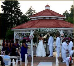 cheap wedding venues chicago affordable best chicago wedding venues martinique banquet complex