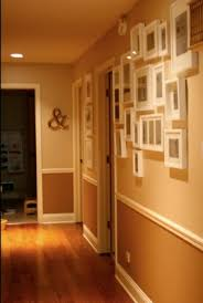 best 25 two toned walls ideas on pinterest two tone walls