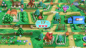 Animal Crossing Town Flag E3 2012 Animal Crossing Wii U Gets More Friendly With Miiverse