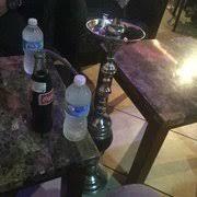 Top Hookah Bars In Chicago Hookah Joint Lounge 41 Photos U0026 25 Reviews Hookah Bars 2755