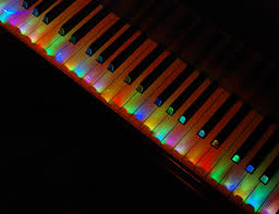 piano keyboard with light up keys what to expect light doodleslight doodles