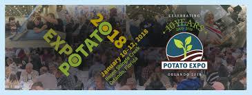 Home Expo Design San Jose Potato Expo 2018 Home
