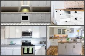 best style of kitchen cabinets cabinet hardware placement guide for shaker cabinets