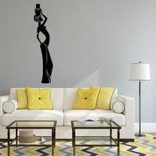hausdekorationen und modernen möbeln tolles kunst an der