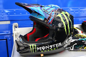 monster motocross helmets monster energy helmets ace energy