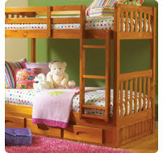 1 800 Bunk Beds Discovery World Furniture Honey Staircase Bunk Bed