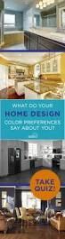 29 best home design trends images on pinterest design trends