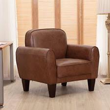 sofas ebay