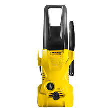 karcher k 3 000 1 800 psi 1 3 gpm electric pressure washer 1 418