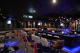 Vanity Restaurant Taboo Night Club U2013 Taboo Night Club