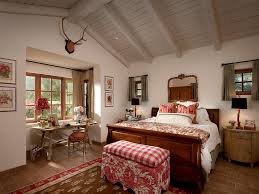 bedroom french country bedroom inspirational french country