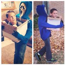 Halloween Costumes 5 Boy 25 Boy Costumes Ideas Frat Party Themes