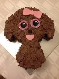 husky beanie boo cupcake cake cook u0027s creations