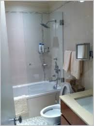 Abc Shower Door Shower Guard For Shower Doors Comfortable Splash Guards Abc