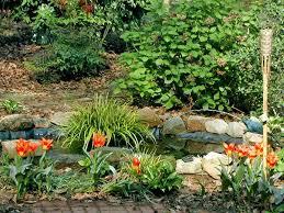 Pond Ideas For Small Gardens by Garden U0026 Landscaping Garden Pond Ideas For Small Gardens
