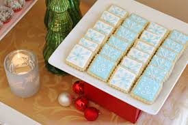 decorating sugar cookies christmas christmas lights decoration