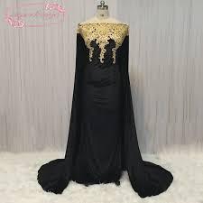 Robe De Maison Simple Achetez En Gros Perl U0026eacute Kaftan En Ligne à Des Grossistes