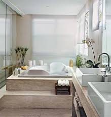 relaxing bathroom ideas relaxing bathroom ideas com