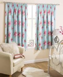 beautiful curtains curtains homebase printtshirt
