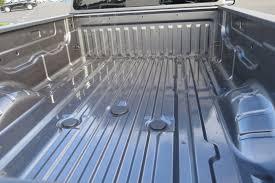 nissan titan performance parts new 2017 nissan titan xd sv regular cab pickup in roseville