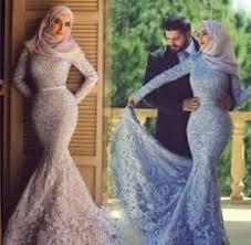 muslim wedding dresses muslim wedding dress 2018 android apps on play