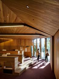 Interior Design Courses Qld The University Of Queensland Oral Health Centre Cox Rayner