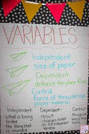 penguin writing paper time to teach types of variables with paper airplanes school time to teach types of variables with paper airplanes