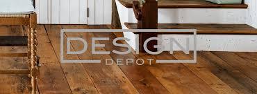 design depot home