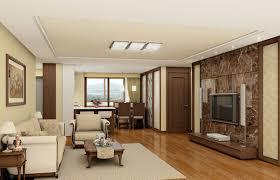 Wood Home Interiors Wood Interior Design Home Design Ideas