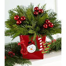 christmas centerpieces most festive christmas centerpieces 2011 proflowers