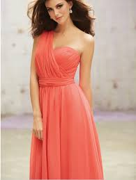 coral plus size bridesmaid dresses plus size informal wedding dresses gown and dress gallery