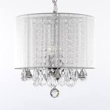 Flush Mount Lighting Lowes Lowes Ceiling Lights Chandeliers Lightings And Lamps Ideas