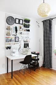 Bedroom Wall Organizer by Best 25 Peg Board Walls Ideas On Pinterest Pegboard Storage