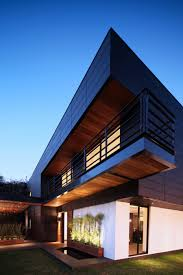 modern family home in mexico creatively designed by jorge