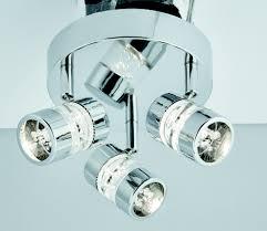 searchlight 4413cc bubbles chrome bathroom fitting