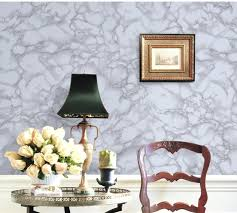 0 6x3m pvc marble self adhesive wallpaper furniture tiles kitchen