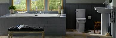 american standard standard collection pedestal sink american standard plumbing fixtures style that works better