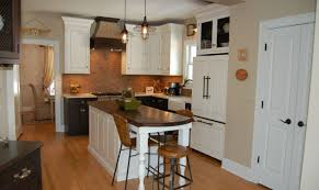 100 kitchen island designs with seating and stove kitchen