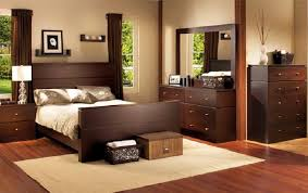 catalogue chambre a coucher moderne chambre à coucher moderne inspirant stunning catalogue chambre a