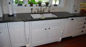 kitchen cabinet cabinet pulls oil rubbed bronze ravishing stone