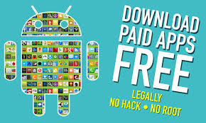 paid apps for free android apk how to get paid apps for free using technique