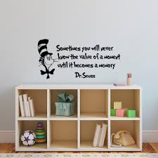 43 dr seuss wall decals dr seuss wall decal traditional nursery 43 dr seuss wall decals dr seuss wall decal traditional nursery decor other metro by artequals com