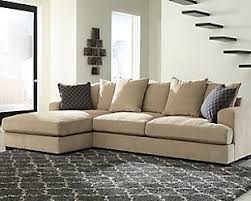 Couch With Slipcover Couches With Chaise Full Size Of Sofaamazing One Seat Sectional