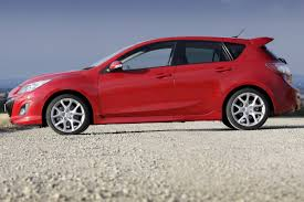 mazda mps mazdaspeed3 reportedly coming with awd and turbo u0027d 2 5 liter by 2016