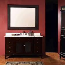 pink bathroom decorating ideas and black bathroom decorating ideas patterned valance brown