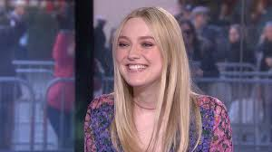 what is dakota fanning doing now dakota fanning talks about her new thriller series the alienist