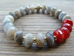 beading elastic bracelet images Best 25 stretch bracelets ideas diy bracelets jpg