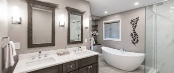 Bathroom Empire Reviews Go Home Contracting Ottawa Kitchen Renovations Bathroom